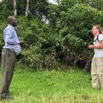 """"""" Les Justes du Rwanda """", un documentaire stigmatisant ?"""