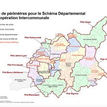 St André Les Alpes le Conseil Municipal du 26 octobre
