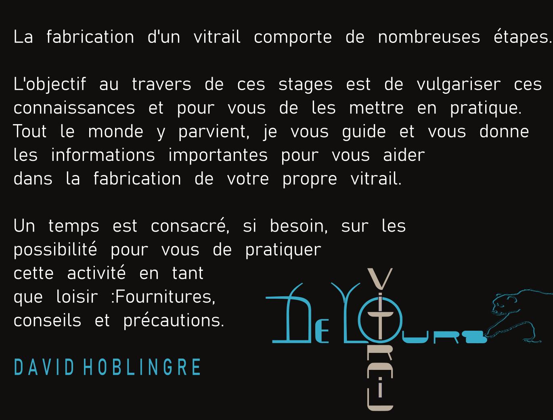 stage_vitrail-de-l-ours_david-hoblingre