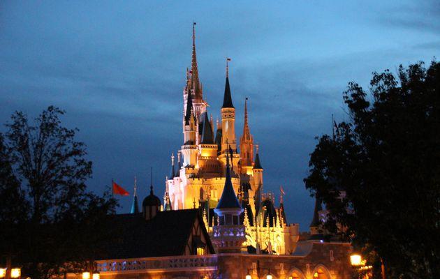 Walt Disney World : sommaire des articles, informations essentielles et organisation du séjour