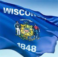 Le Wisconsin et la Vigne