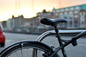 Vélo et équipements obligatoires