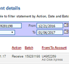 Ad Click Xpress Withdrawal Proof no 1S