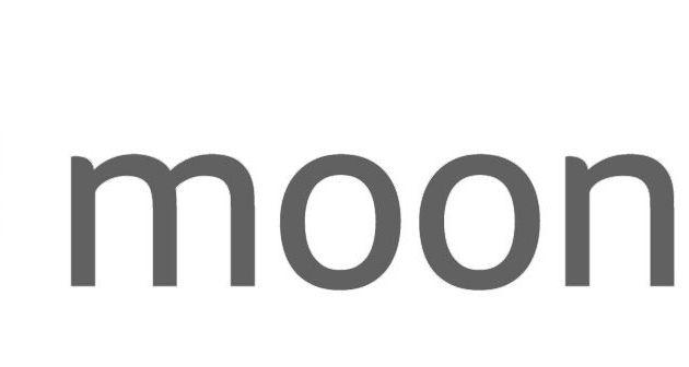Start-up : La fintech française Mooncard lève 20 millions d'euros
