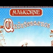 Malicorne - Martin (officiel)