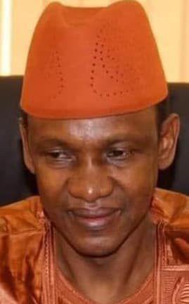 «Mali : M. Choguel MAIGA premier ministre de transition, pour rupture totale, l'exemplarité, et l'inclusion» par Amadou Bal BA - http://baamadou.over-blog.fr/