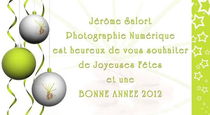 Photomontage, dessin, 3D, affiches, flyer, graphisme etc...
