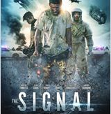 The Signal (2015) de William Eubank