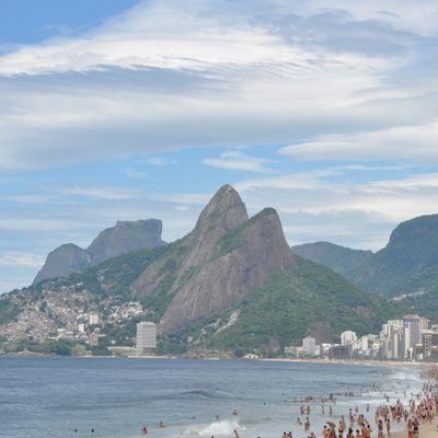 Séjour au Brésil : conseils pour un séjour réussi