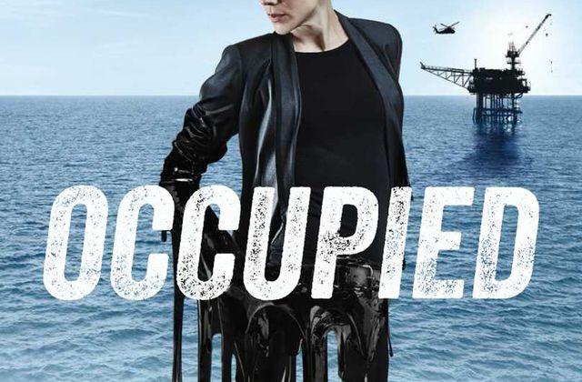 Critiques Séries : Occupied. Saison 1. BILAN (Norvège).