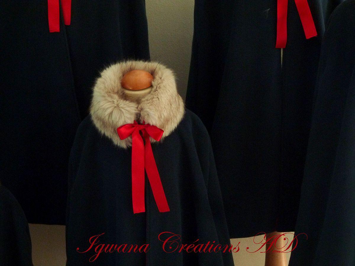 Album- Cortège 4
