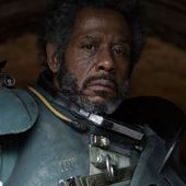 Welcome Back, Darth Vader and Saw Gerrera: Rogue One Characters Revealed | StarWars.com