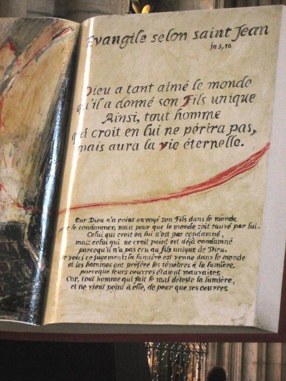 Album - Journee-memorielle-Lyon