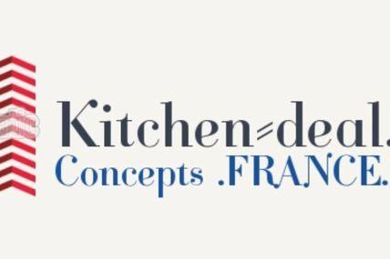 Partenariat Kitchen-Deal