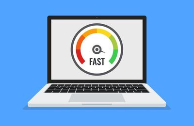 How Load Testing Can Be Implementation With Agile Approach?