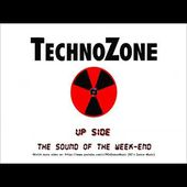Up Side - The Sound Of The Week-End (Vocal House Mix) (90's Dance Music) ✅