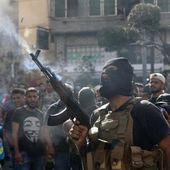 """Karim Émile Bitar : """"La polarisation communautaire libanaise est très inquiétante et se renforce"""""""
