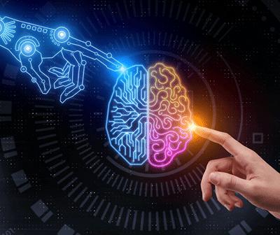 L'intelligence artificielle dans le secteur du tourisme