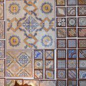 tra le cose da vedere a Palermo: Le stanze al Genio