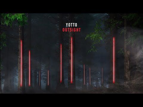 Yotto - Outsight