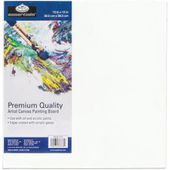 "RLCNVB-1212 : Essentials Premium Canvas Board 12"" FEE DU SCRAP"