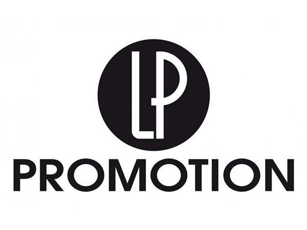 LP Promotion bernieshoot