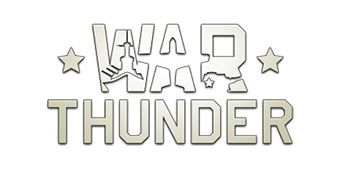 Jeux video: War Thunder arrive sur PS4, Mac, iPad, PC, Mobiles