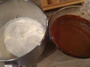 ROYAL CHOCOLAT RECETTE VALRHONA