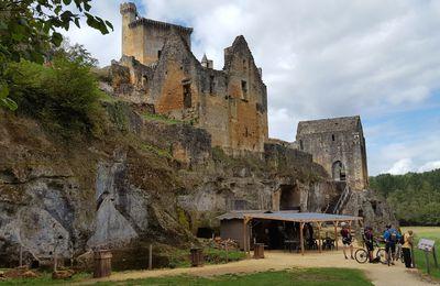 Dordogne 2016
