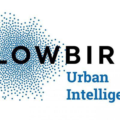 L'entreprise française Flowbird ouvre une filiale au Kirghizstan