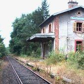 Petites lignes SNCF : Dégradation avant liquidation ?