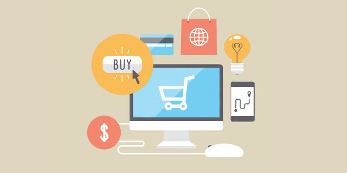 Why Your Ecommerce Conversion Rate is so Low?