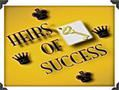 HEIRS OF SUCCESS 4