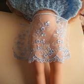 tuto gratuit toute poupée : culotte boxer en dentelle - crea.vlgomez.photographe et bricoleuse touche à tout.over-blog.com