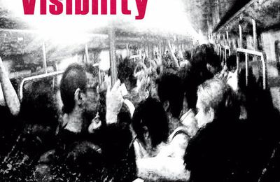Invisible Realty: Visibility @ Iono Music