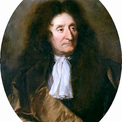 Jean de La Fontaine, conteur grivois : une épigramme et deux contes pour illustrer ce talent méconnu du grand fabuliste