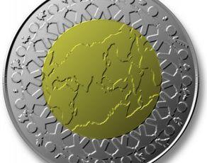 Perchè introdurre nel Lodigiano una moneta complementare