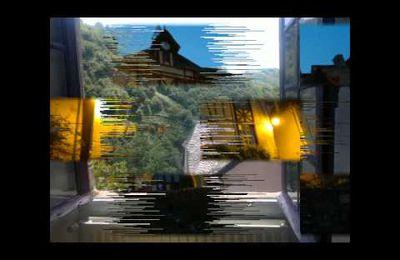 Djamel, une video-montage du chemin du Puy-en-Velay à partager... sans modération