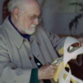 Matisse - artetcinemas.over-blog.com