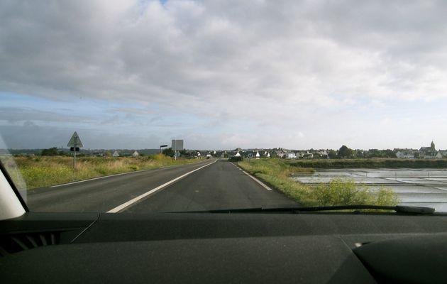 Aller-retour à Nantes pour le SToRM !