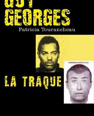 Guy Georges, la traque. Patricia Tourancheau.