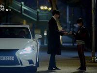 [Premières Impressions] Cinderella and the four knights  신데렐라와 네 명의 기사 (épisodes 1 & 2)