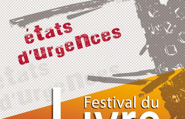 23e Festival du Livre de Mouans-Sartoux