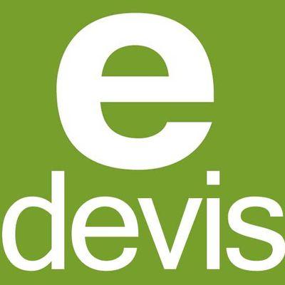 Blog e-devis.ch | Tendance & Habitat