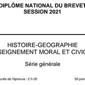 DNB_G1_HG_EMC.pdf