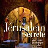 Le Figaro Store - Jérusalem secrète