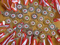 10 ans Rink-Hockey