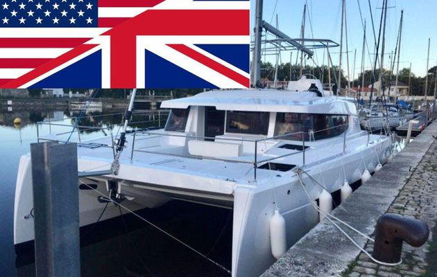 Scoop - first pictures of the brand new Bali 4.6
