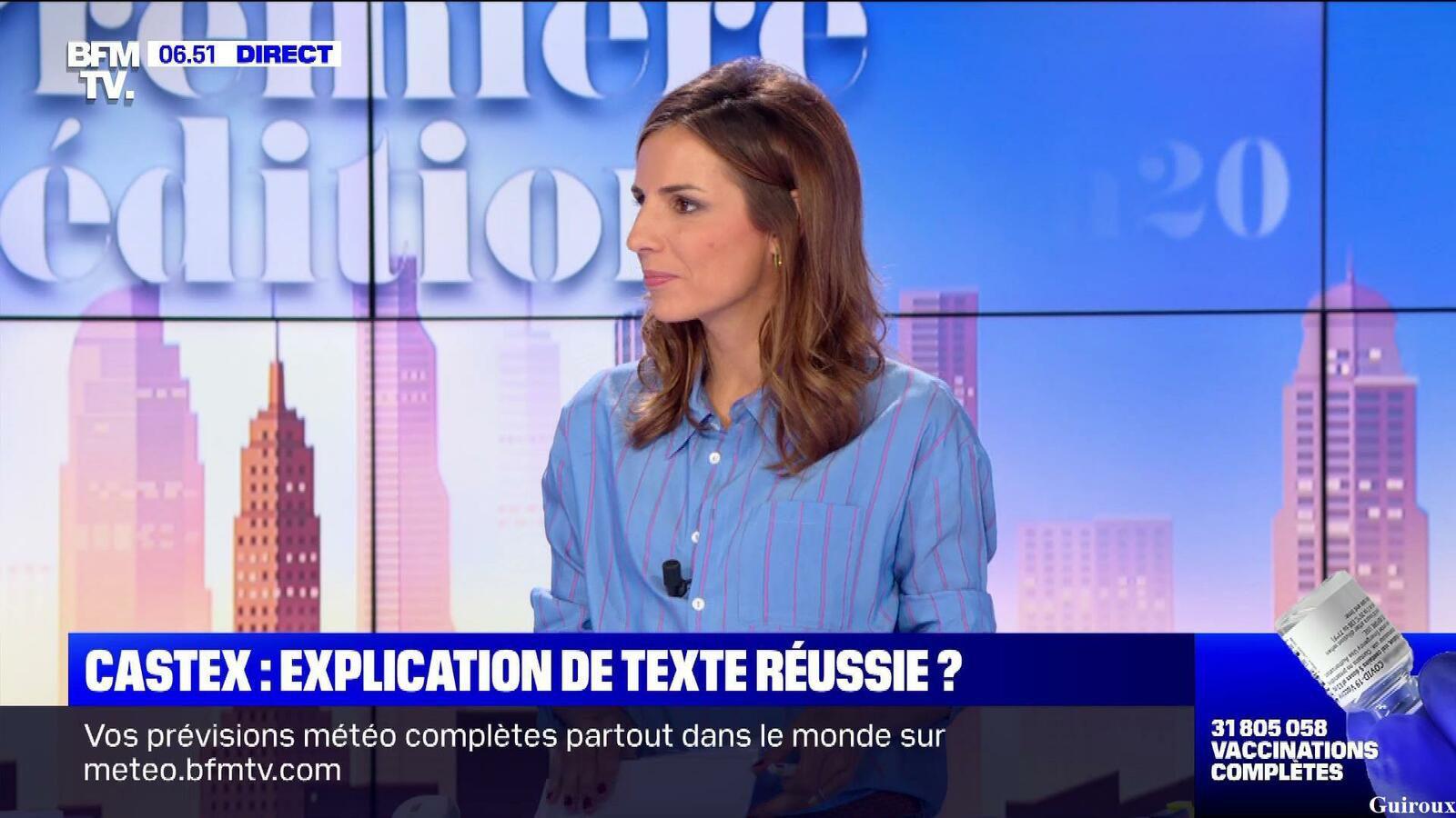 Alice Darfeuille 22/07/2021