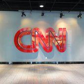 Pourquoi le Venezuela refuse de diffuser la chaîne américaine CNN